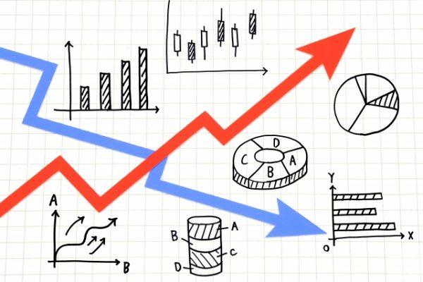 債券の価格と金利・利回り