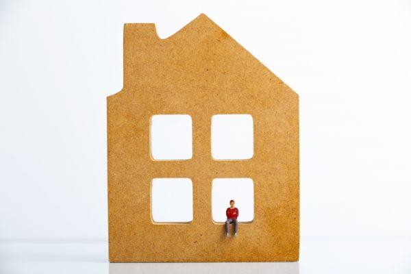 孤独死対策は孤独死保険以外にもある