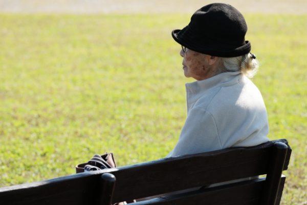 【孤独死保険】大家・入居者向けの孤独死対策の保険比較のポイント