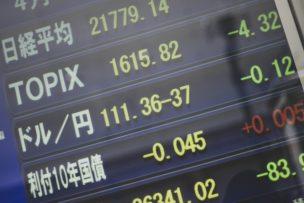 ETF(上場投資信託)と投資信託の違いと比較、おすすめの選び方