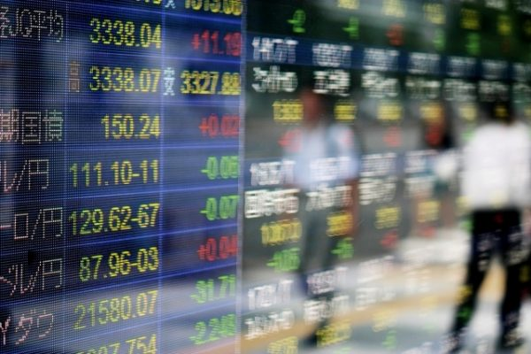 ETFと投資信託の違い・比較