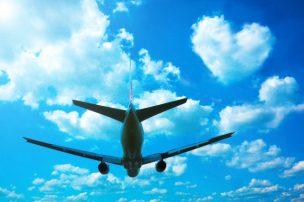 個人の海外旅行や航空券のキャンセル保険(特約)は入るべき?