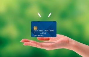 税金(所得税・相続税・固定資産税など)のクレジットカード払いはお得?