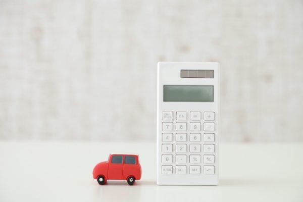 自賠責保険(車・バイク・原付)はコンビニなどでクレジットカード払い可!?
