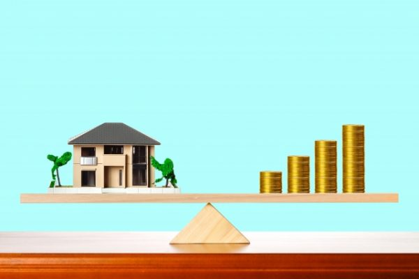 火災保険・地震保険の請求方法のコツと時効期限!追加・修理後請求できる!?