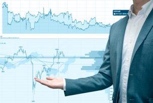 株価指数の種類と見方・使い方