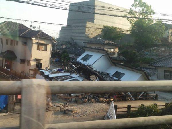 【地震危険等上乗せ特約】地震保険に上乗せする補償は必要か?
